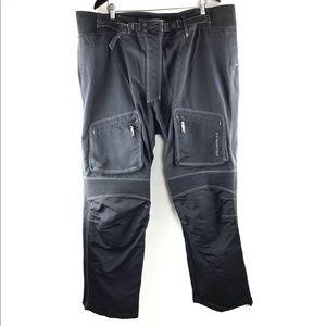 Joe Rocket Ballistic 5.0 Motorcycle Pants